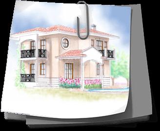 Apple Estate
